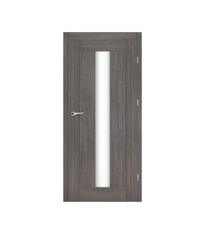 drzwi-intenso-marsylia-w-3