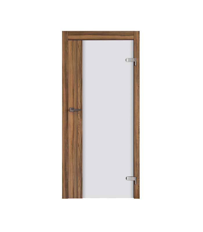 drzwi-intenso-nancy-mat