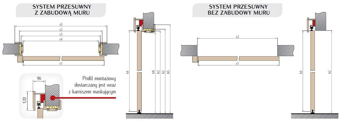 system-przesuwny-intenso-2