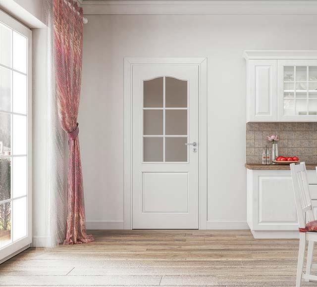drzwi-classic-polskone