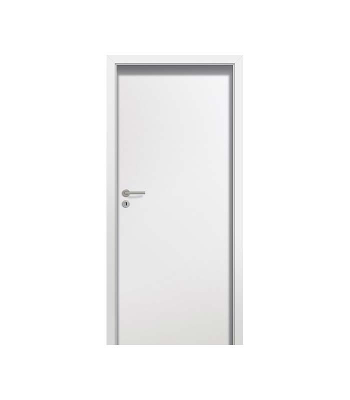 drzwi-polskone-cambio