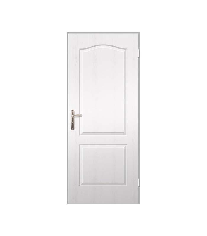 drzwi-polskone-classic-00