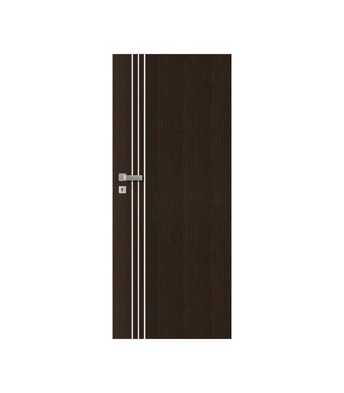 drzwi-polskone-etiuda-b1