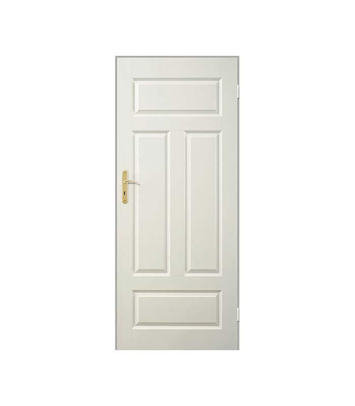 drzwi-polskone-fiord-00