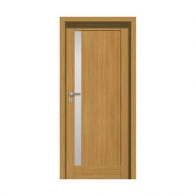 drzwi-polskone-fortimo-1