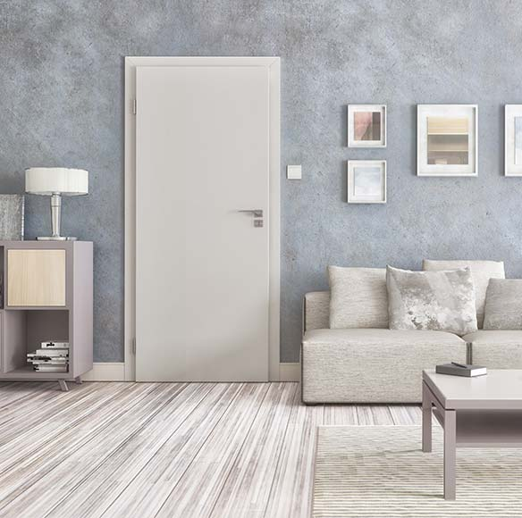 drzwi-polskone-haptic-wizualizacja