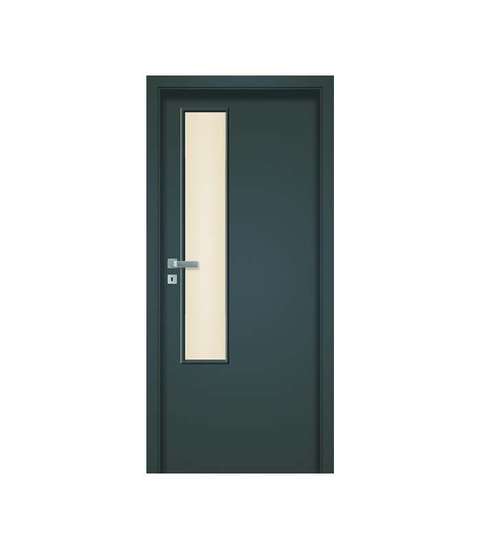 drzwi-polskone-haptic-04
