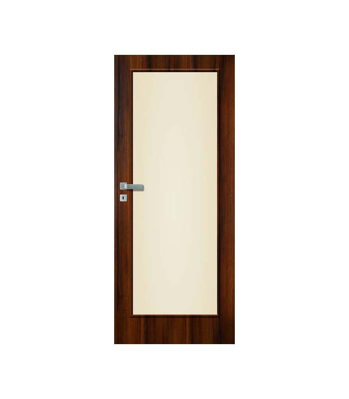 drzwi-polskone-impuls-w05