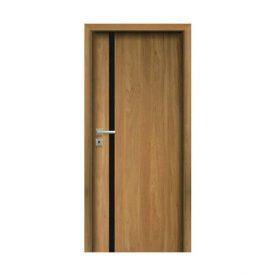 drzwi-polskone-impuls-w14
