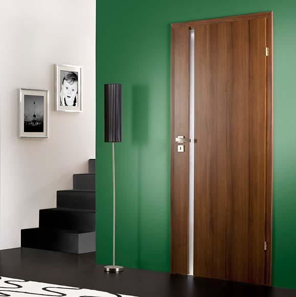 drzwi-polskone-impuls-wizualizacja