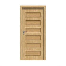 drzwi-polskone-inter-amber