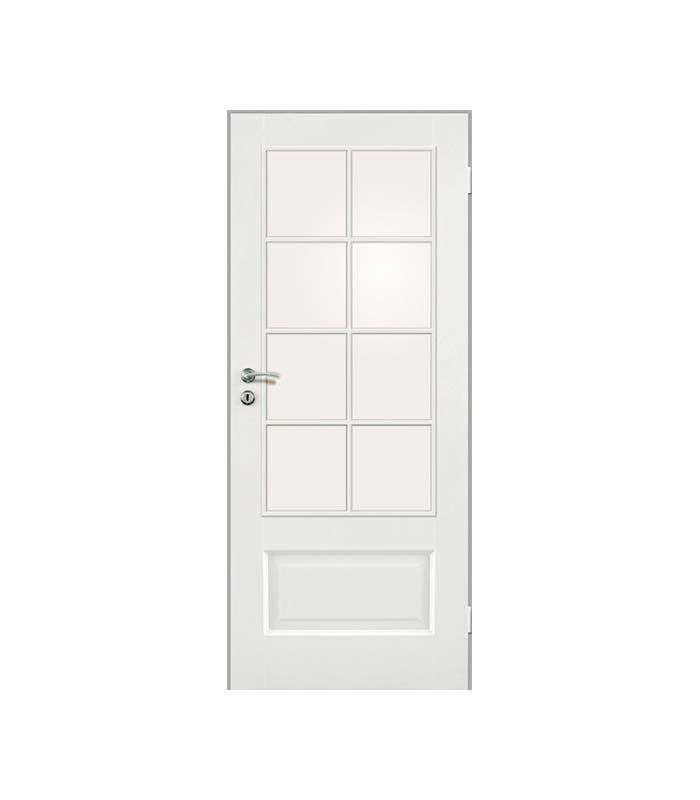drzwi-polskone-modern-05s8