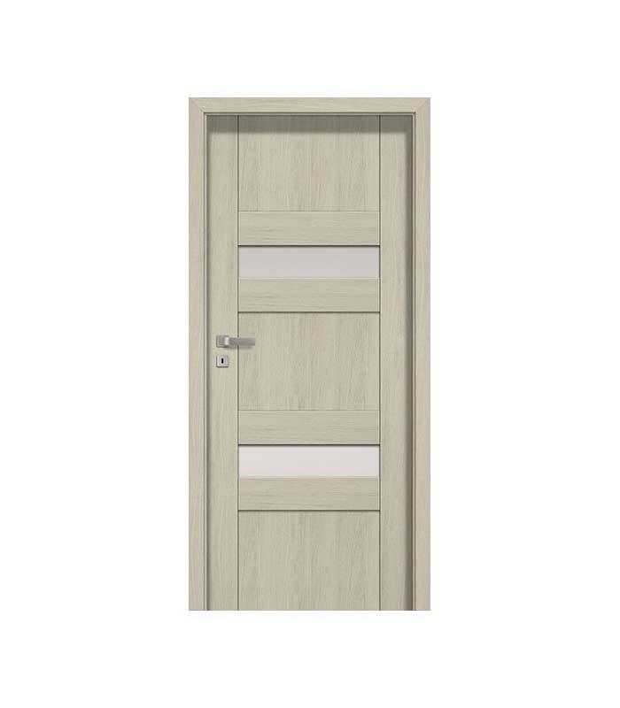 drzwi-polskone-prado-1