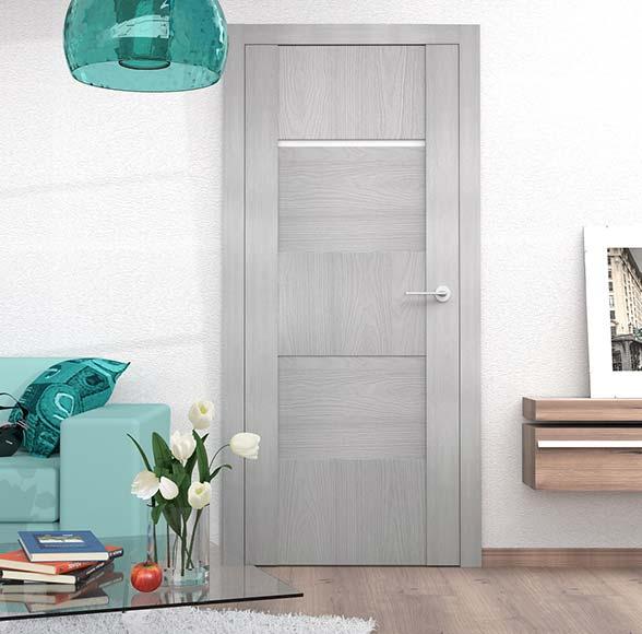 drzwi-polskone-prado