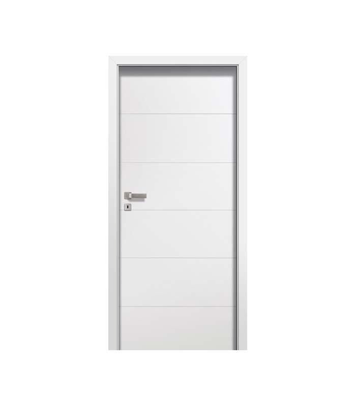 drzwi-polskone-simple