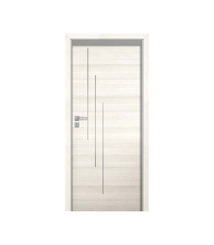 drzwi-polskone-sonata-1