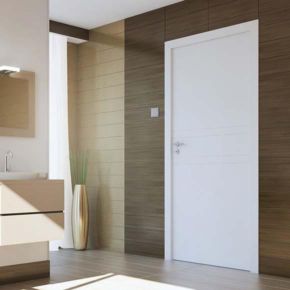drzwi-polskone-sublime-wizual