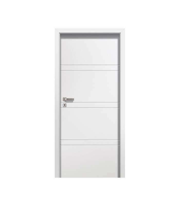 drzwi-polskone-sublime
