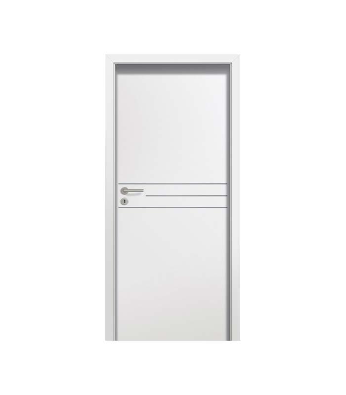 drzwi-polskone-tiara