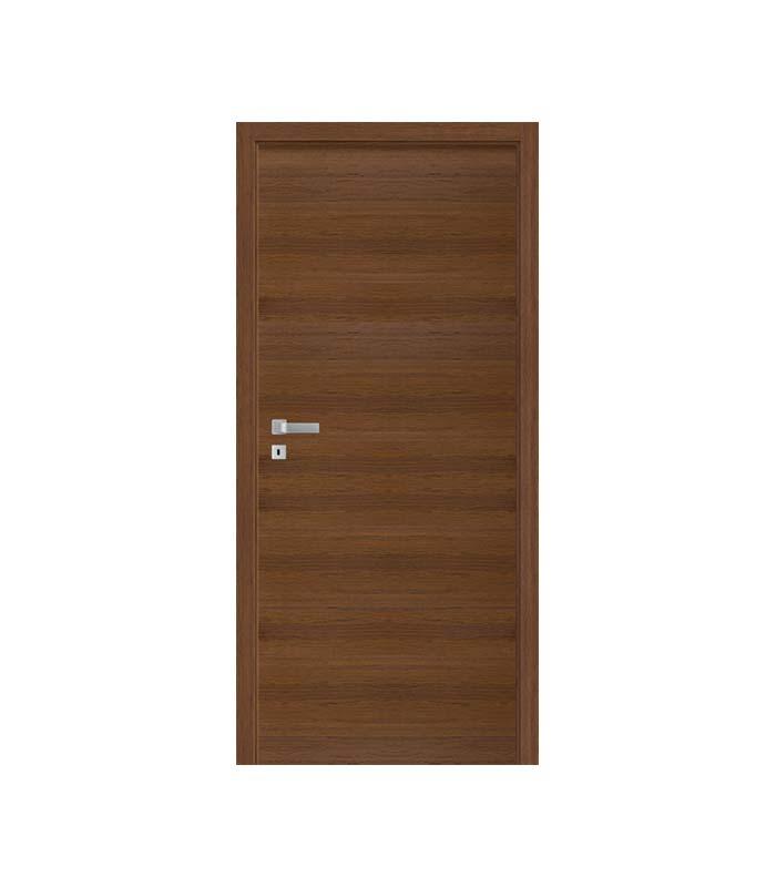 drzwi-polskone-trendy