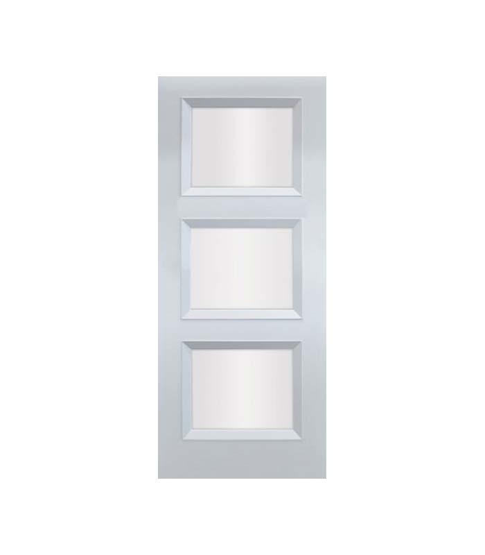 drzwi-polskone-vertigo-w03s3