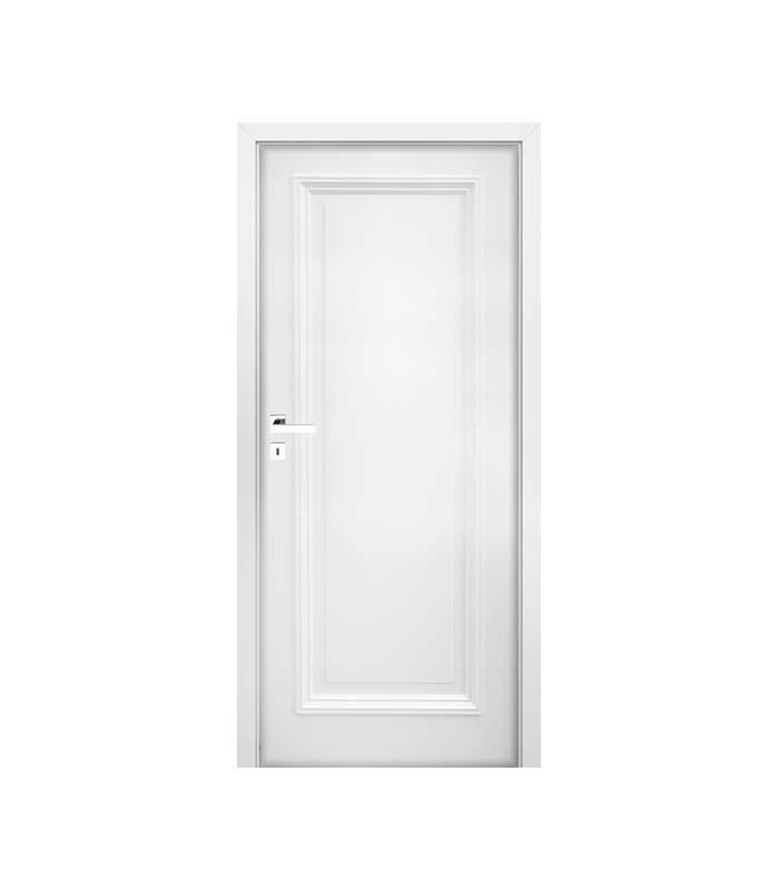 drzwi-polskone-vilano
