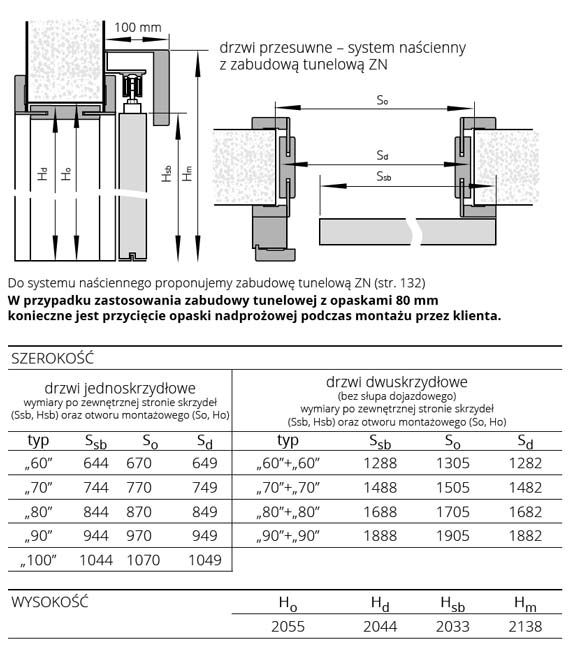 system-przesuwny-nasceinny-polskone-4