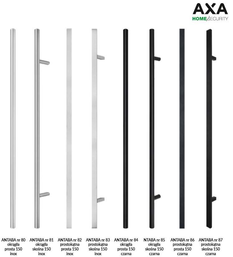 doorsy-antaby-150