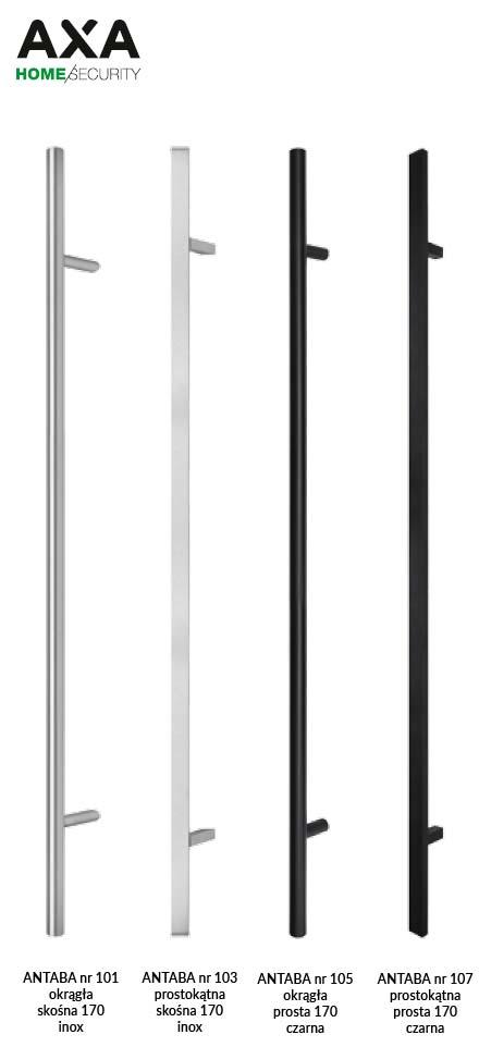 doorsy-antaby-170-skosne