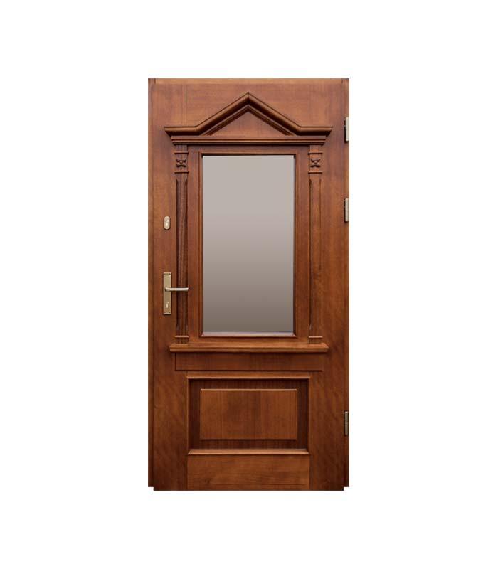 drzwi-drewniane-doorsy-bristol