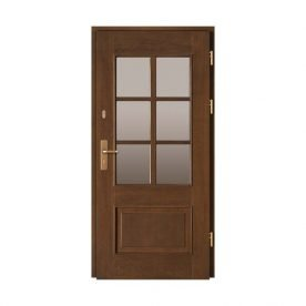 drzwi-drewniane-doorsy-BEDFORD