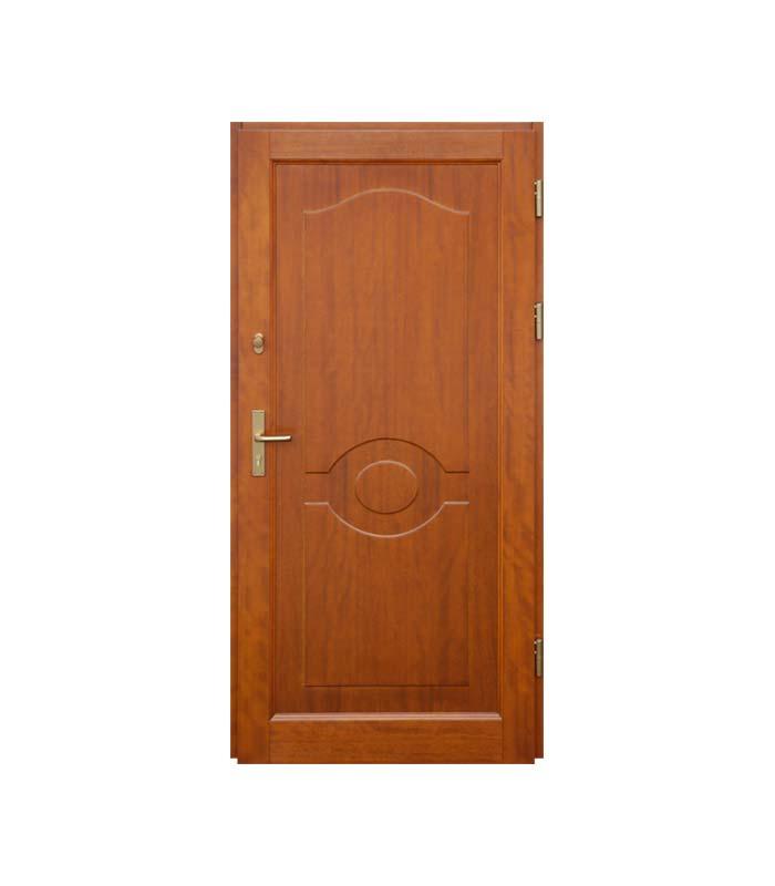 drzwi-drewniane-doorsy-CORDOBA