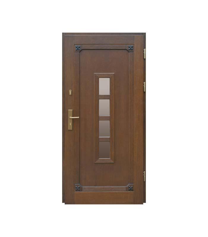 drzwi-drewniane-doorsy-DERBY
