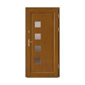 drzwi-drewniane-doorsy-albacete