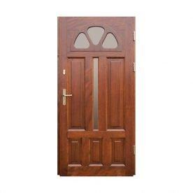 drzwi-drewniane-doorsy-albi