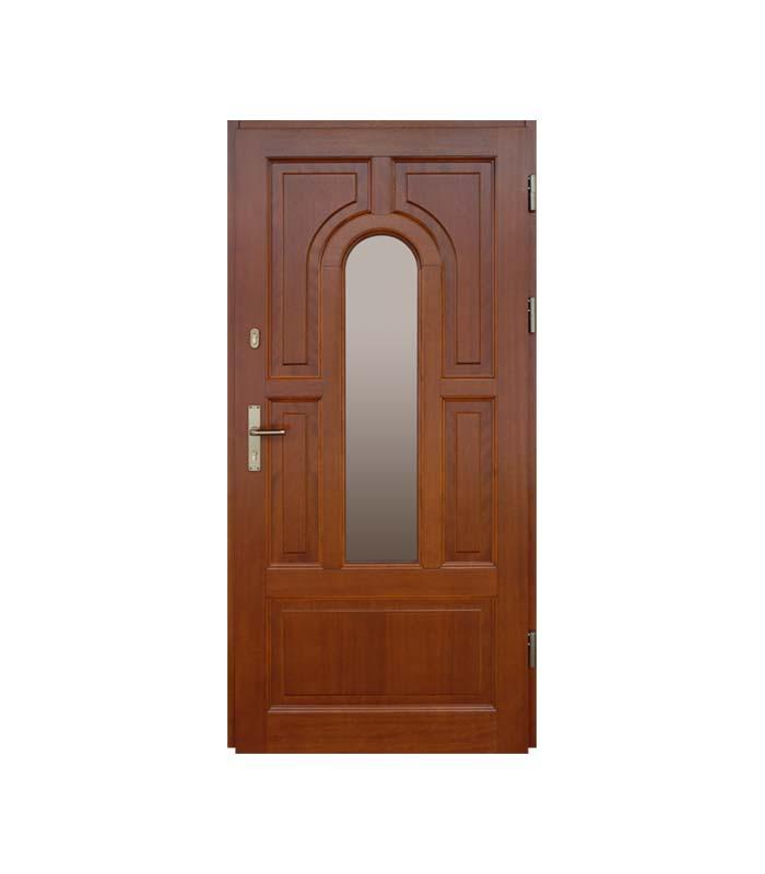 drzwi-drewniane-doorsy-ales
