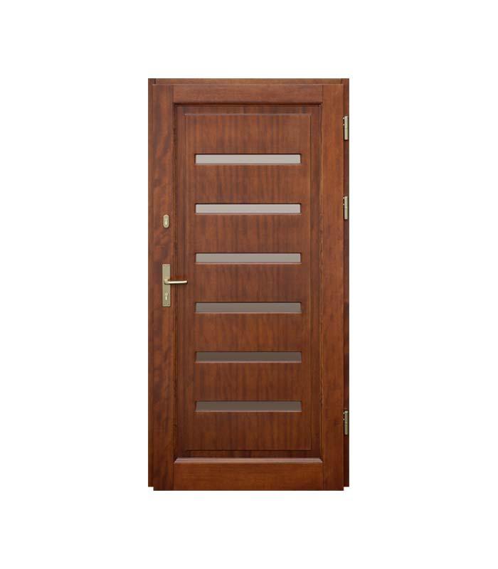 drzwi-drewniane-doorsy-alicante