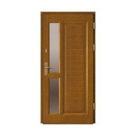 drzwi-drewniane-doorsy-arles