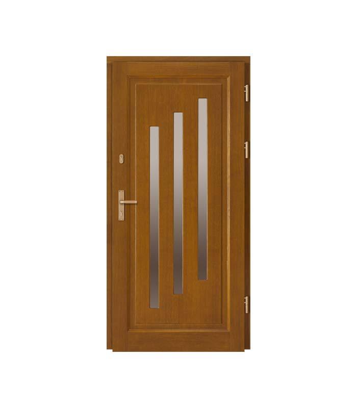 drzwi-drewniane-doorsy-avila