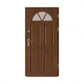 drzwi-drewniane-doorsy-barry
