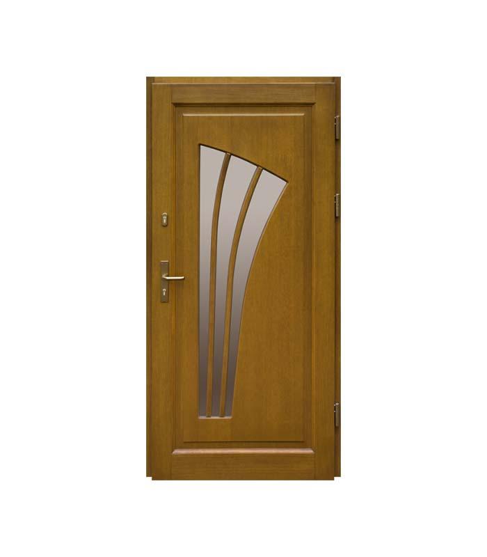 drzwi-drewniane-doorsy-bilbao