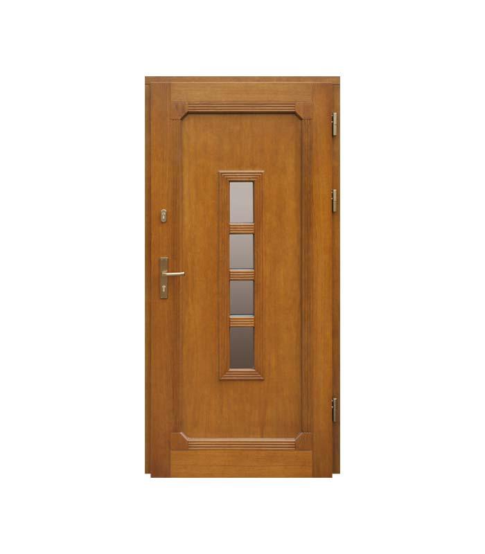 drzwi-drewniane-doorsy-bolton