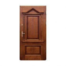 drzwi-drewniane-doorsy-bristol-pelne