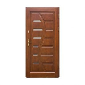 drzwi-drewniane-doorsy-burgos