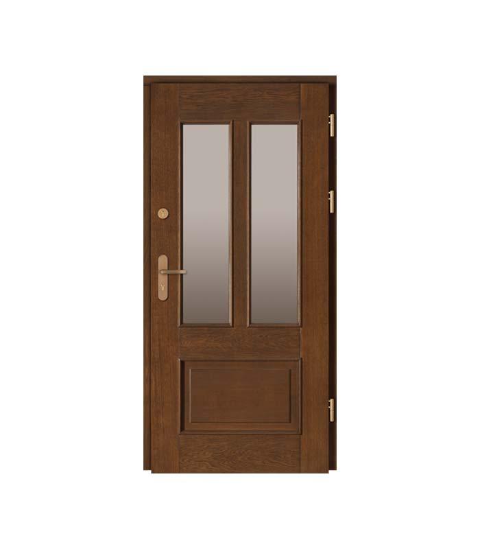 drzwi-drewniane-doorsy-cardif