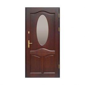 drzwi-drewniane-doorsy-cholet