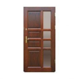 drzwi-drewniane-doorsy-clamart