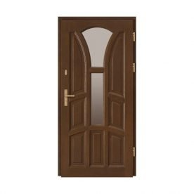 drzwi-drewniane-doorsy-colmar