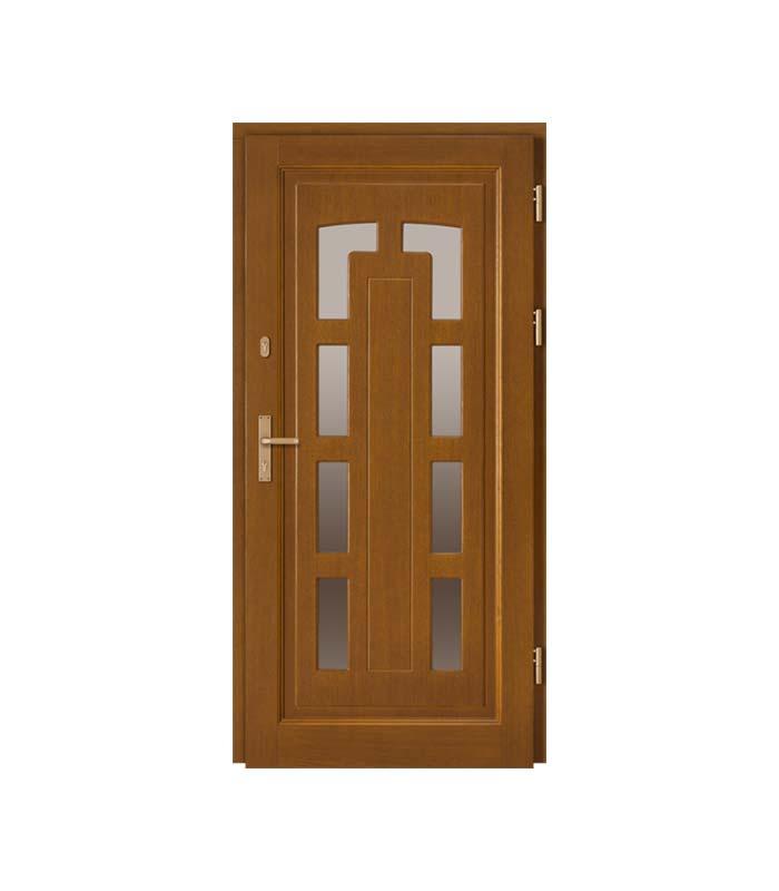 drzwi-drewniane-doorsy-coria