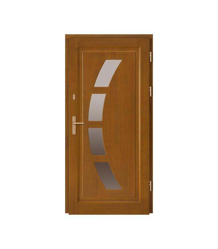 drzwi-drewniane-doorsy-cruz